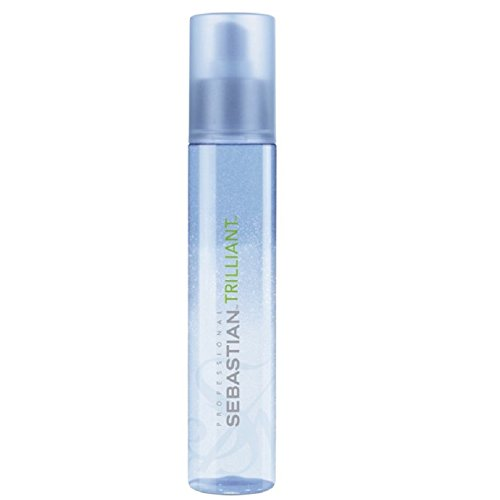 Sebastian Trilliant Thermal Protection and Shimmer Complex, 150 ml