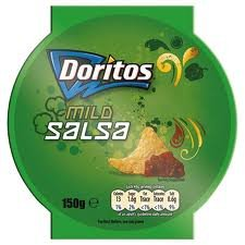 doritos-mild-salsa-dip-150-g-pack-of-8