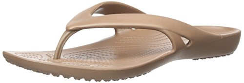 Crocs Kadee II Flip Women