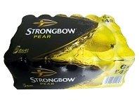 original-strongbow-pear-cider-24x-500ml-birnen-cider