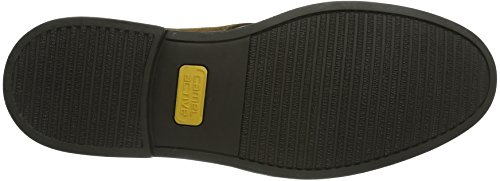 camel active 368.20 hommes Botte Nut