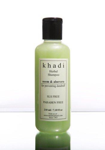 khadi-herbal-shampooing-neem-aloe-vera-lutte-contre-les-pellicules-sans-sls-sans-paraben-210ml-710fl