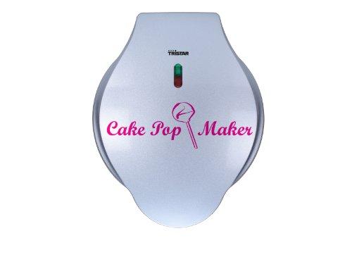 Cake Pop Maker - 3