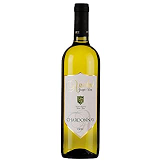 Giuseppe-e-Luigi-Anselmi-Chardonnay-Friuli-Latisana-DOC-3-x-075-l