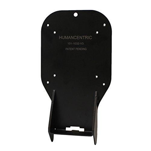 Adaptador VESA para monitores HP 27er