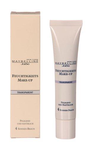 maybelline-new-york-feuchtigkeits-make-up-sonnen-braun-04-feuchtigkeitsspendende-schminke-in-einem-b