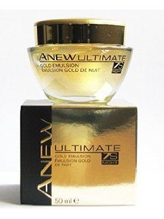 avon-anew-ultimate-gold-emulsion-night-treatment
