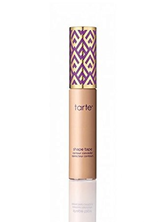 Tarte Double Duty Beauty Shape Tape Contour Concealer - Medium