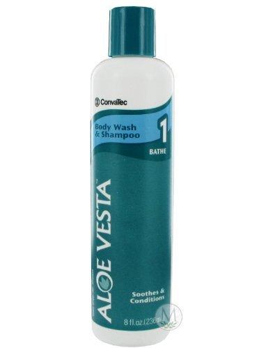 convatec-aloe-vesta-2-n-1-body-wash-and-shampoo-8-oz