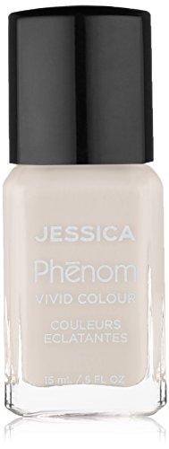 jessica-phenom-vivid-colour-vernis-ongles-15ml