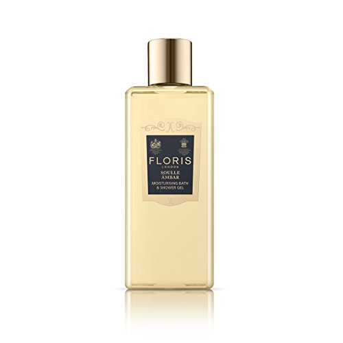 floris-london-gel-douche-et-bain-soulle-ambar-250-ml