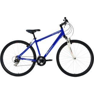falcon-allegro-28-inch-hybrid-bike-mens