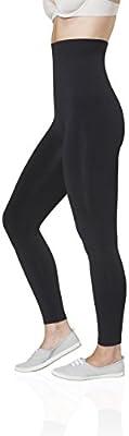 Sleex Leggings moldeadores de tiro alto