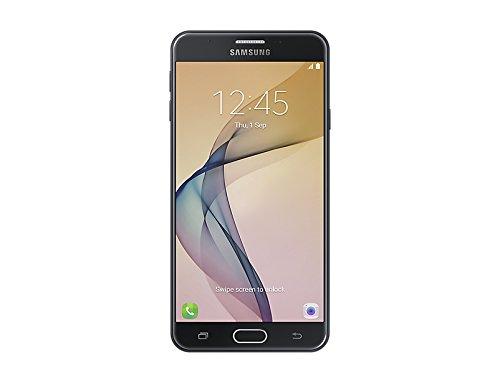 Samsung J7 Prime 32GB ( Black ) 4G VoLTE