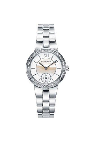 Reloj Viceroy para Mujer 40954-13