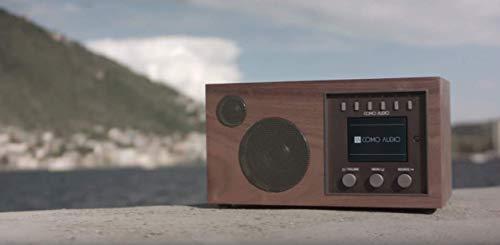 Como Audio Solo stationäres Digitalradio - 5