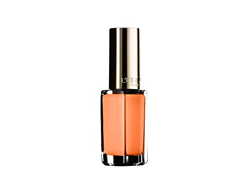 l-oreal-paris-color-riche-glanzlack-243-tangerine-luv