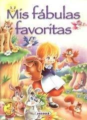 MIS Fabulas Favoritas 3 par Javier Inaraja