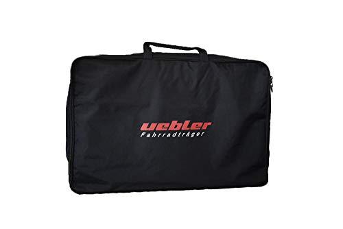 UEBLER 19680of Transport Tasche für x31s/F32/F32X L