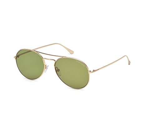 Tom Ford Sonnenbrille Ace (FT0551 28N 55)