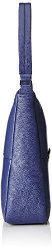 Bree Faro 5 32x11x34 Cm (bxhxt) Blau (blu)