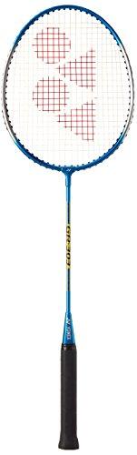Yonex GR 303 Badminton Racquet (Blue)