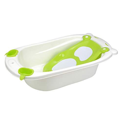 Vasca Da Bagno Per Bambini Grandi.Acquista Baby Tub Tummy Tub Online Questo E Il Posto Delle