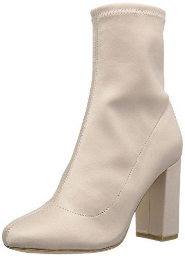joie women's sabriyya fashion boot