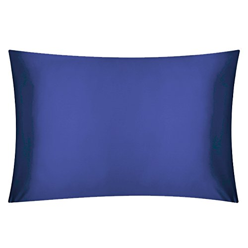 jasmine-silk-luxus-original-kissenbezug-100-seide-marine-50x75cm