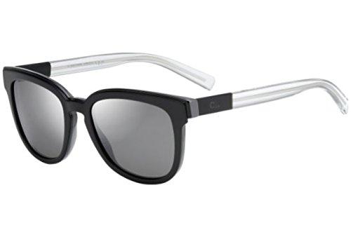 christian-dior-homme-blacktie-213s-lmw-ji-rectangular-mens-sunglasses