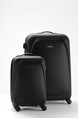 kappa-valise-noir-noir-28-inch-and-20inch