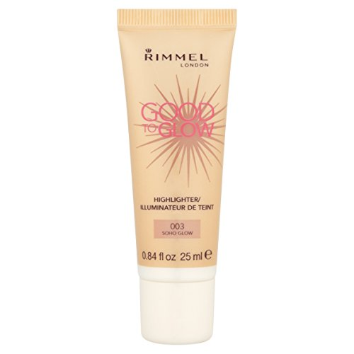 rimmel-london-good-to-glow-resaltador-iluminadora-003-soho-resplandor-25ml