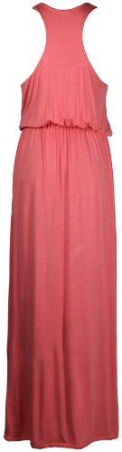 Purple Hanger–Vestito da donna Rosso