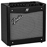 Amplificateur guitare Fender Mustang I v.2 20 W