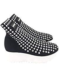 Scarpe Borchie 37 Donna - Sneaker   Scarpe da donna  Scarpe e borse ec74e521307