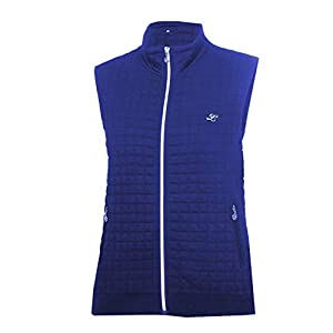 Limited Sports Damen Valerie Vest 36