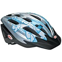 Bell Cognito Childrens Cycling Helmet