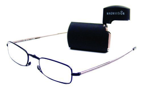 foster-grant-microvision-gideon-compact-reading-glasses-black-100-by-foster-grant-by-foster-grant