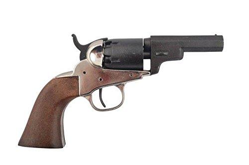 colt-wells-fargo-spielzeugwaffe
