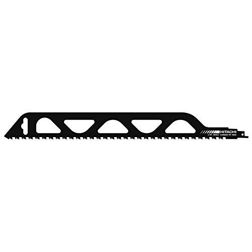 Hitachi SABERSAWBLADERB90S22 Tigersägeblatt RB90 / S2243HM (1 Stück) (Hitachi Säbelsäge)