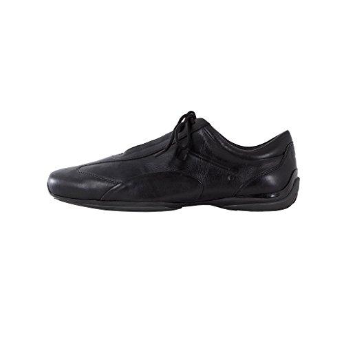pirelli-para-hombre-zapatos-negro-color-negro-talla-47