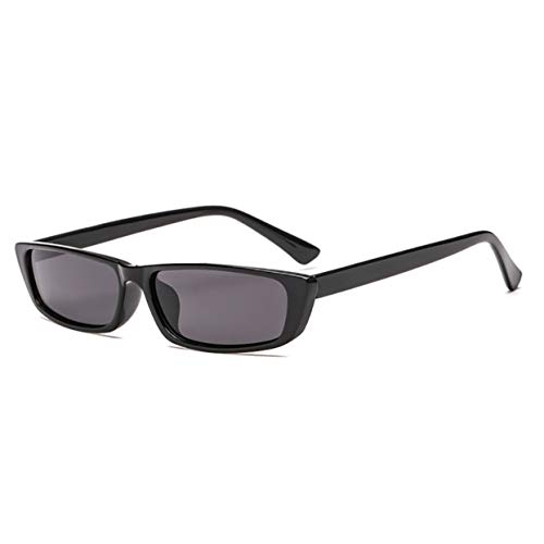 Tree-on-Life 3087 European and American Fashion Personality Sonnenbrillen für Herren und Damen Großformatige Anti-Uv-Schutzbrille Wild Glasses