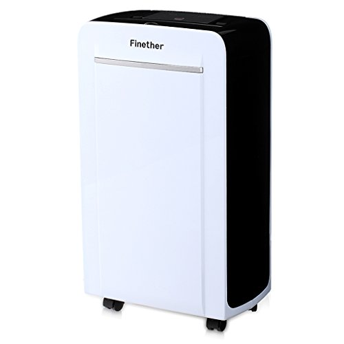 finether-deumidificatore-daria-da-12l-d-digital-one-button-control-portatile-per-casa