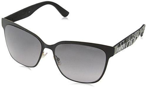 jimmy-choo-keira-s-sunglasses-0fp3-shiny-black-57-16-140