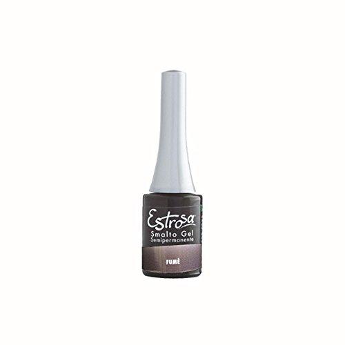 estrosa-semi-permanent-nail-polish-fume-gel-estrosa-7-ml
