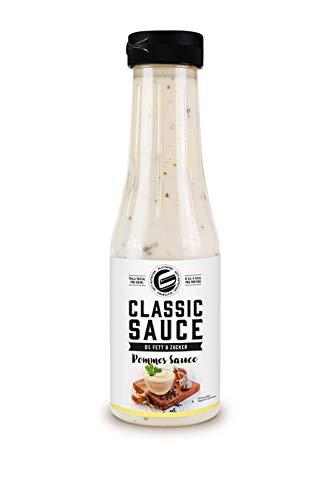 Got7 Classic Sauce Soße Salatsoße Grillsoße Perfekt Zur Diät Abnehmen Fitness Bodybuilding MEHR...