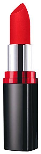 Maybelline Color Show Lip Matte, Hot Chili M203, 3.9g