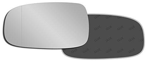 wide-angle-mirror-glass-passanger-side-for-saab-saab-9-3-2002-now-saab-saab-9-5-2003-now-153las
