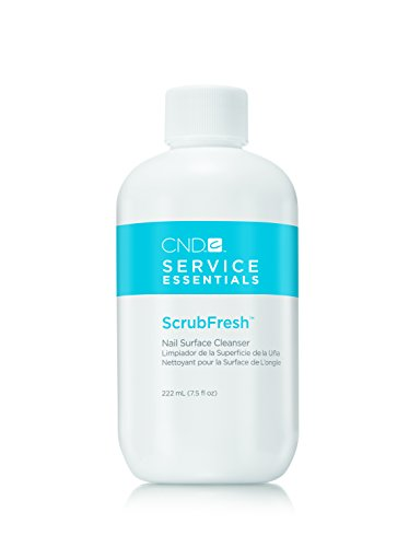 CND Scrubfresh, 222 ml