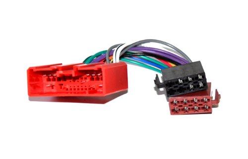 1314p-cavo-adattatore-per-radio-per-mazda-323-2-3-5-6-626-cx-7-5-premacy-mx-mpv-tribute-rx-8-xedos-m